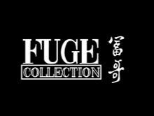 FUGEFUGE