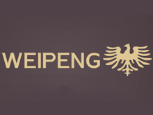 威鹏W-PENG