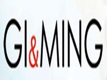 GI&MING女装品牌