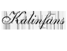 卡莲芳Kalinfans