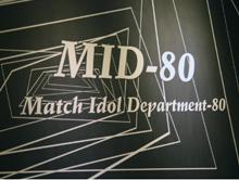 MID-80