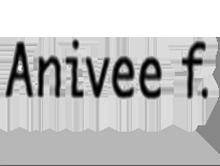 萝芘aniveef