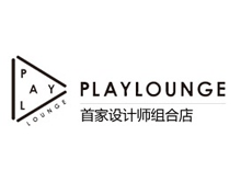 PLAY LOUNGEPLAY LOUNGE