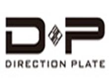 D.Pd.p