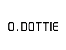欧多蒂O.DOTTIE