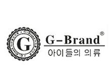 金尚g-brand