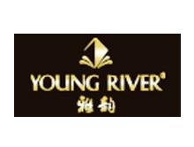 雅韵young river