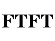 FTFT皮革皮草品牌