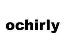 欧时力Ochirly
