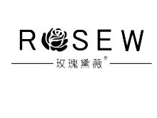玫瑰黛薇ROSEW