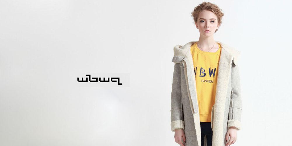 碧可w.b.w.q