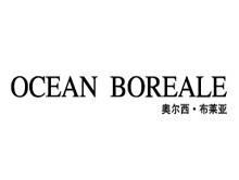 奥尔西布莱亚ocean boreale