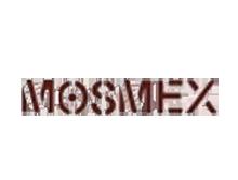 蒙美斯MOSMEX