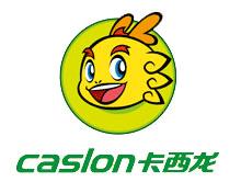 卡西龙caslon