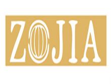 贞佳zojia