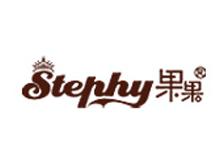 果果Stephy
