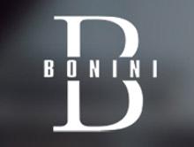 博里尼男装品牌