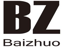 百着baizhe