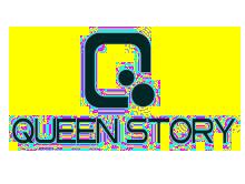 坤斯朵丽queen story
