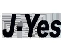 J-YESJ-YES