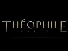 泰奥菲尔theophile