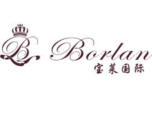 宝莱国际羽绒服品牌