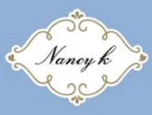NANCY KNANCY K