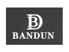 班顿男装品牌