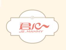 君心j.s.mammy