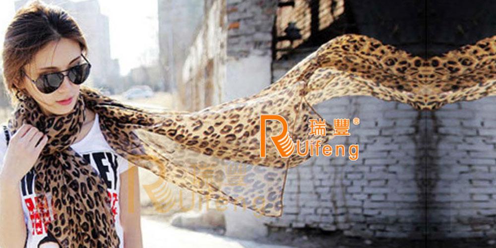 瑞丰Ruifeng