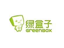 绿盒子green box