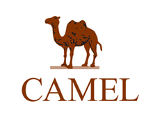 骆驼CAMEL
