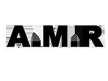 艾米瑞A.M.R