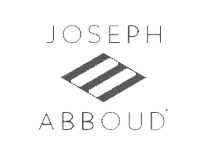 艾堡德JOSEPH ABBOUD
