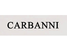 卡邦尼CARBAMMI