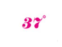 37度皮具品牌
