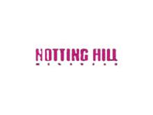 诺丁山NOTTING HILL