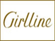 格子廊Girl Line