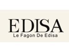 EDISA女装品牌