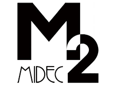 M2midec女装火热招商中