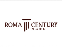 威德龙鼎尚 罗马世纪ROMA CENTURY