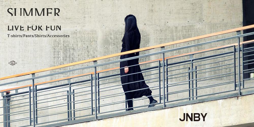 江南布衣jnby