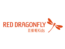 红蜻蜓童装RED DRAGONFIY KIDS