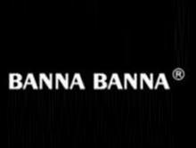 BANNA BANNA女装品牌