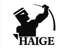 海葛运动装品牌