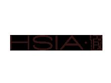 HSIA内衣品牌