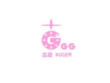 古格KUGER