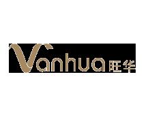 旺华Vanhua