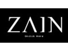 形上ZAIN