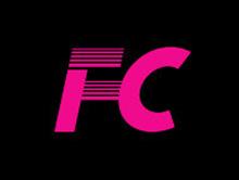 FC女装品牌